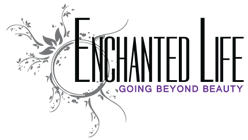 Enchanted Life
